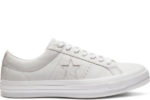 converse-heren-wit-162884c-witte-sneakers-heren