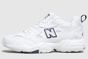 new balance-60-heren-wit-mx608wt-witte-sneakers-heren