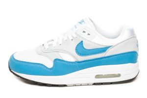 nike-air max 1-dames-wit-bv1981 100-witte-sneakers-dames
