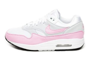nike-air max 1-dames-wit-bv1981 101-witte-sneakers-dames