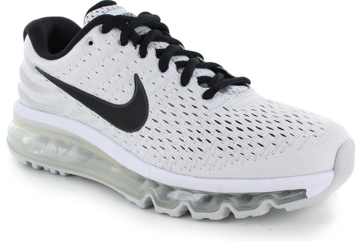 3932b6cb145 nike-air max 2017-dames-wit-849560-100-witte-. 11 %. nike air max 2017 wit