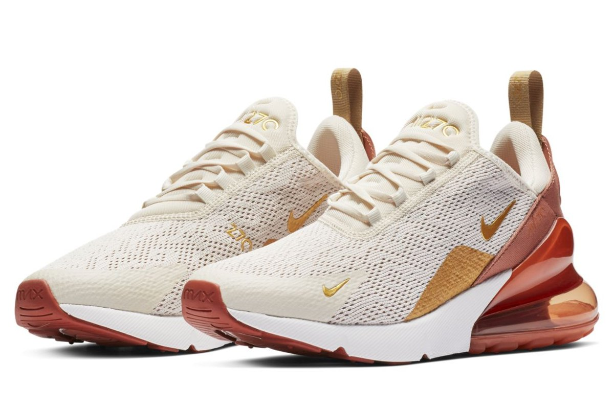 nike-air max 270-dames-beige-AH6789-203-beige-sneakers-dames