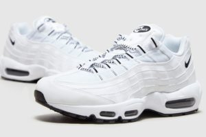 nike-air max 95-heren-wit-538416-301-witte-sneakers-heren