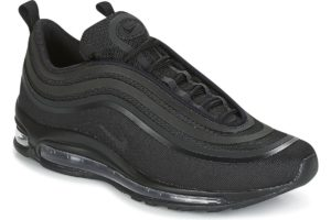 nike-air max 97-heren-zwart-918356-002-zwarte-sneakers-heren