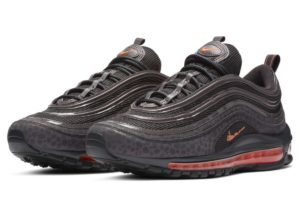 nike-air max 97-heren-zwart-bq6524-001-zwarte-sneakers-heren