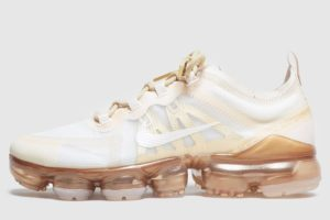 nike-air vapormax-dames-wit-ar6631-101-witte-sneakers-dames