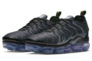 nike-air vapormax-heren-zwart-924453-014-zwarte-sneakers-heren