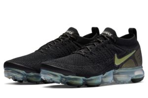 nike-air vapormax-heren-zwart-942842-015-zwarte-sneakers-heren