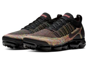 nike-air vapormax-heren-zwart-942842-017-zwarte-sneakers-heren