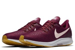 nike-air zoom-dames-paars-942855-606-paarse-sneakers-dames
