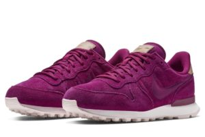 nike-internationalist-dames-paars-828404 603-paarse-sneakers-dames