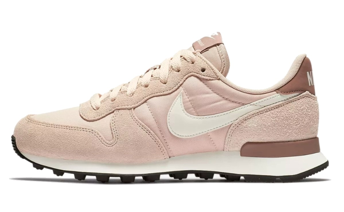 Nike Internationalist Dames Roze 828407 211 5