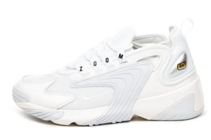 nike-zoom-dames-wit-ao0354 101-witte-sneakers-dames