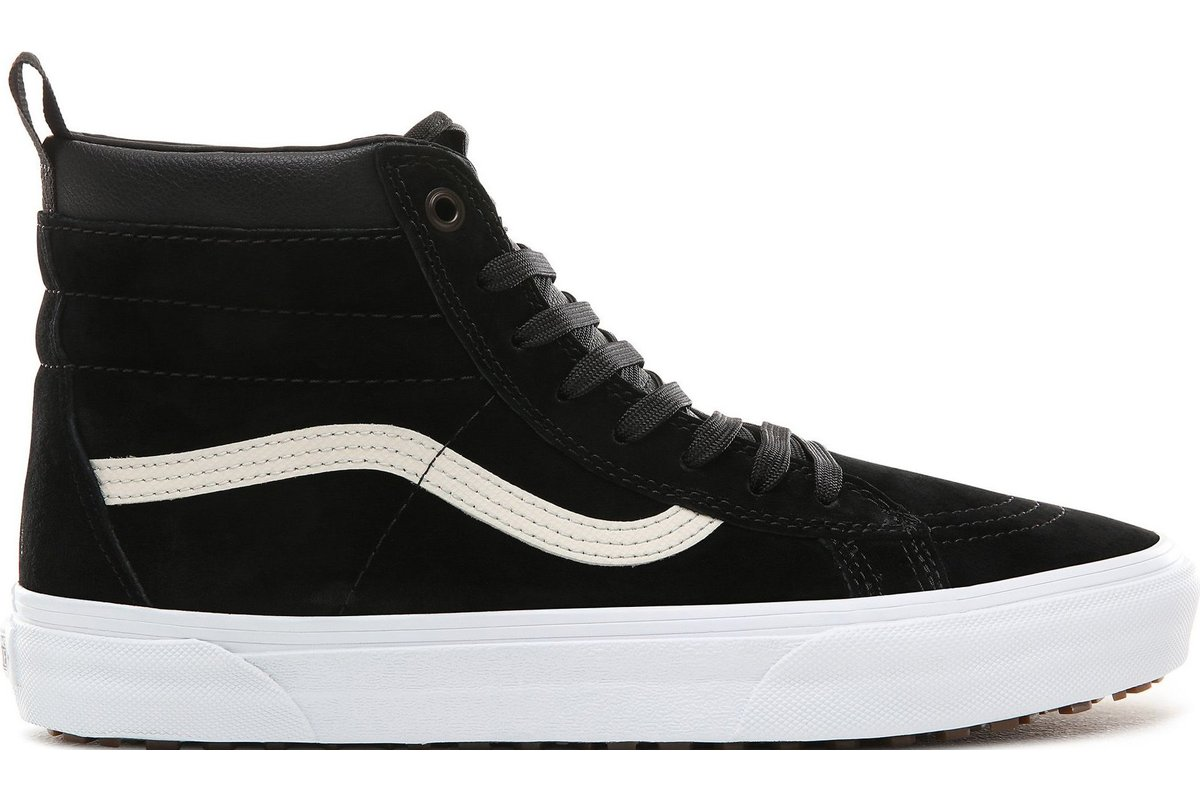 vans dames footlocker