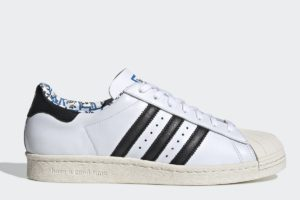 adidas-hagt superstar 80s-Unisex-wit-G54786-witte-sneakers-dames