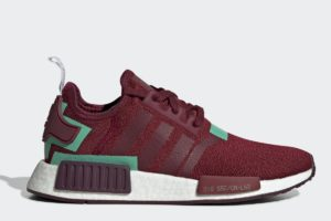 adidas-nmd_r1-Dames-rood-BD8007-rode-sneakers-dames