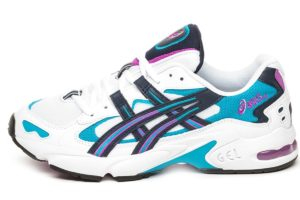 asics-gel kayano-heren-wit-1191a176-100-witte-sneakers-heren