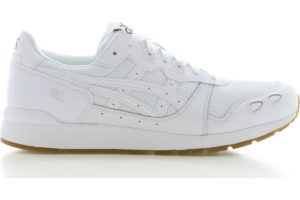 asics gel lyte-dames-wit-1192a056-100-witte-sneakers-dames