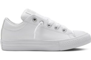 converse-overig-dames-wit-651782c-witte-sneakers-dames