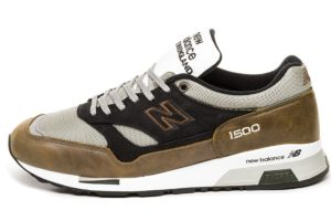 new balance-1500-heren-groen-m1500tgg-groene-sneakers-heren