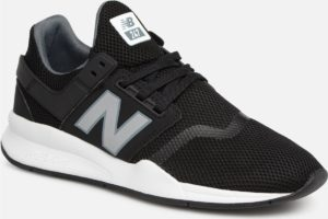 new balance-247-heren-zwart-696231-60-8-zwarte-sneakers-heren