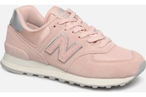 new balance-574-dames-roze-702341-50-13-roze-sneakers-dames