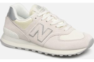 new balance-574-dames-wit-702341-50-3-witte-sneakers-dames
