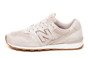 new balance-996-heren-roze-wr996nea-roze-sneakers-heren