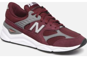 new balance-overig-heren-bordeaux-696291-60-18-bordeaux-sneakers-heren