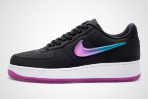 nike-air force 1-heren-zwart-at4143-001-zwarte-sneakers-heren