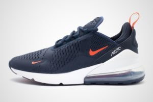 nike-air max 270-heren-blauw-cd1506-400-blauwe-sneakers-heren