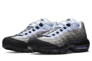 nike-air max 95-heren-zwart-cd1529-001-zwarte-sneakers-heren