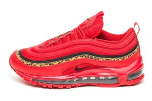 nike-air max 97-dames-rood-bv6113 600-rode-sneakers-dames