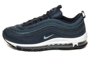 nike-air max 97-heren-blauw-bv1986-400-blauwe-sneakers-heren