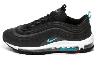 nike-air max 97-heren-zwart-bv1985-001-zwarte-sneakers-heren