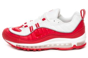 nike-air max 98-heren-rood-640744-602-rode-sneakers-heren