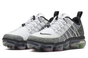 nike-air vapormax-dames-wit-aq8811-101-witte-sneakers-dames