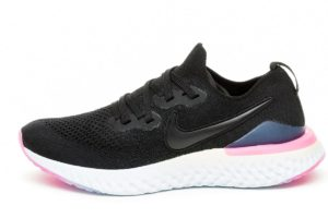 nike-epic react-dames-zwart-bq8927-003-zwarte-sneakers-dames