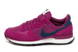 nike-internationalist-dames-blauw-828407 616-blauwe-sneakers-dames