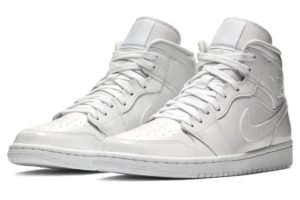 nike-jordan air jordan 1-dames-wit-bq6472-111-witte-sneakers-dames