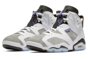 nike-jordan air jordan 6-heren-wit-ci3125-100-witte-sneakers-heren