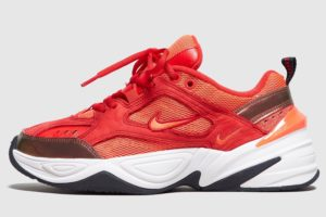 nike-m2k tekno-dames-rood-bv7075-600-rode-sneakers-dames