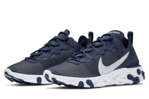 nike-react element-heren-blauw-bq6166-401-blauwe-sneakers-heren