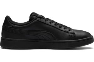 puma-smash v2 l jr-dames