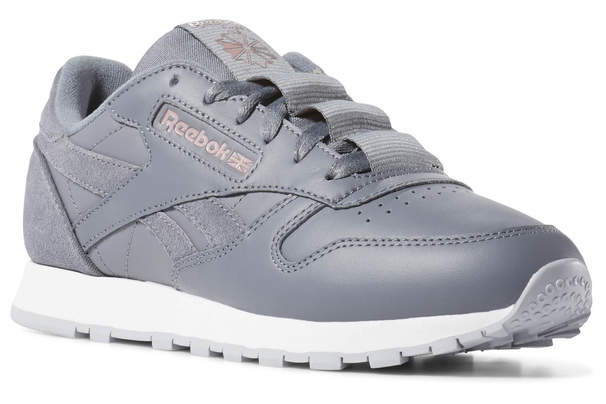 reebok-classic leather-Dames-grijs-CN7023-grijze-sneakers-dames