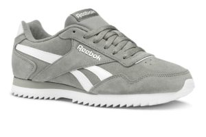 reebok-royal glide ripple-Heren-grijs-CN4044-grijze-sneakers-heren