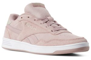 reebok-royal techque t-Dames-roze-CN7325-roze-sneakers-dames