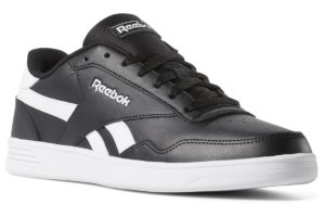 reebok-royal techque t-Heren-zwart-CN8665-zwarte-sneakers-heren