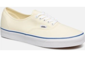 vans-authentic-heren-wit-VNEE3WHT1-witte-sneakers-heren