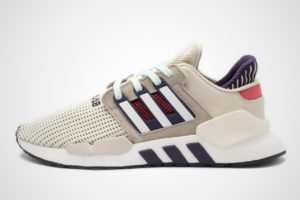 adidas-equipment-heren-beige-cm8409-beige-sneakers-heren